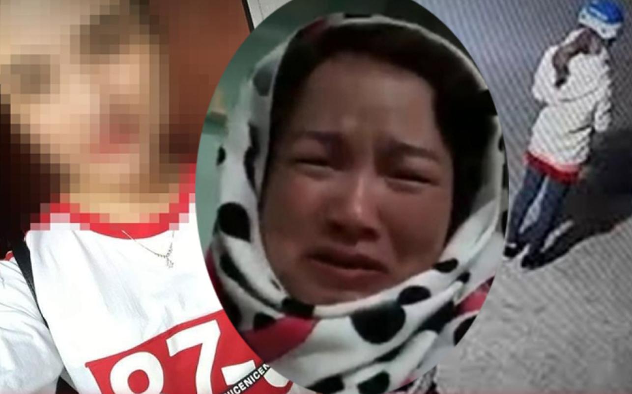 Lãnh đạo xã thông tin thêm vụ mẹ nữ sinh giao gà ở Điện Biên bị khởi tố, bắt tạm giam