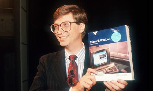 Bí mật về cách nuôi dạy con cái thành tỉ phú của cha mẹ Bill Gates: Con có thể quyết định độc lập nhưng không thể dễ dàng bỏ cuộc chỉ vì không giỏi thứ gì đó - ảnh 2