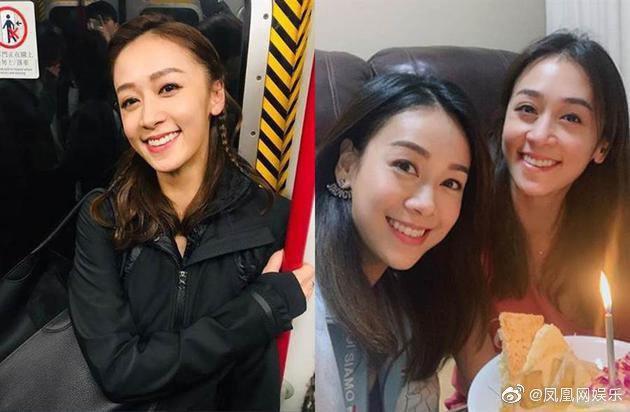 Vì vụ ngoại tình của em gái, chị gái Huỳnh Tâm Dĩnh bị bạn trai lạnh nhạt, mộng gả vào hào môn tan nát - ảnh 1