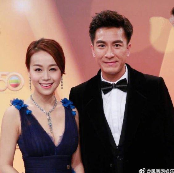 Vì vụ ngoại tình của em gái, chị gái Huỳnh Tâm Dĩnh bị bạn trai lạnh nhạt, mộng gả vào hào môn tan nát - ảnh 2