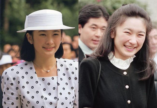 Tân Thái tử phi Kiko: Nàng dâu chuẩn mực, hoàn hảo đến khó tin, được lòng cả dân chúng Nhật Bản - ảnh 2
