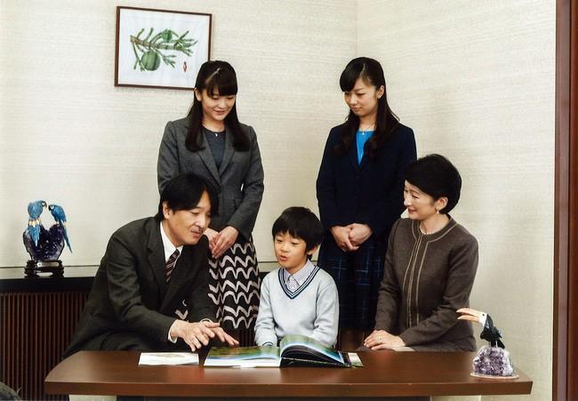 Tân Thái tử phi Kiko: Nàng dâu chuẩn mực, hoàn hảo đến khó tin, được lòng cả dân chúng Nhật Bản - ảnh 14