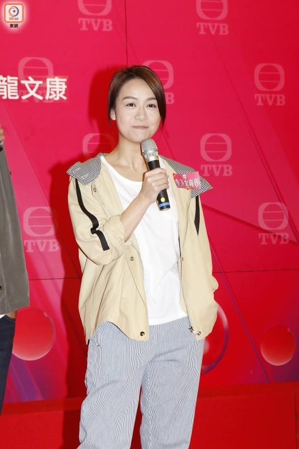 Huỳnh Tâm Dĩnh tiếp tục bị TVB cắt vai, netizen phẫn nộ: Phụ nữ ngoại tình bị tẩy chay ác liệt còn đàn ông vô tư nhởn nhơ? - ảnh 4