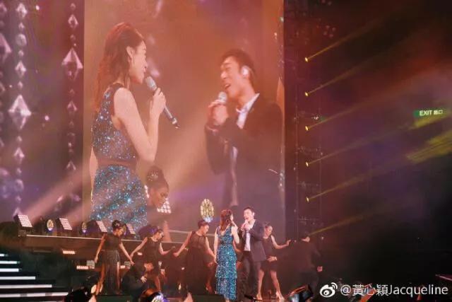 Huỳnh Tâm Dĩnh tiếp tục bị TVB cắt vai, netizen phẫn nộ: Phụ nữ ngoại tình bị tẩy chay ác liệt còn đàn ông vô tư nhởn nhơ? - ảnh 6