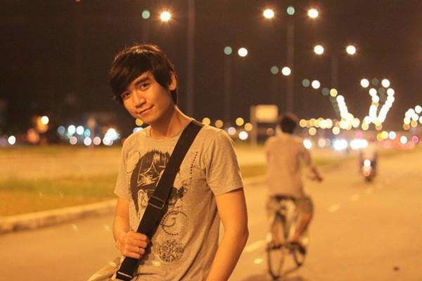 BB Trần khoe ảnh thuở mới 20 tuổi vừa ngây ngô, vừa mũm mĩm khác xa hiện tại - Ảnh 2.