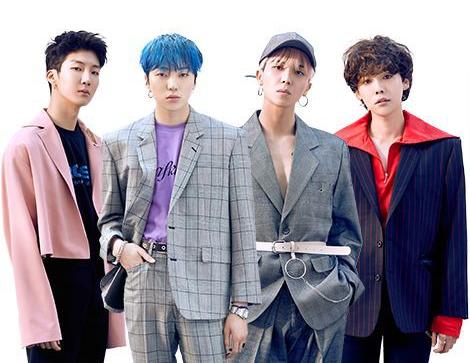 """Từng được kì vọng là """"hậu duệ Big Bang"""" nhưng màn comeback sắp tới sẽ chẳng đưa WINNER về thời hoàng kim bị đánh cắp? - Ảnh 4."""