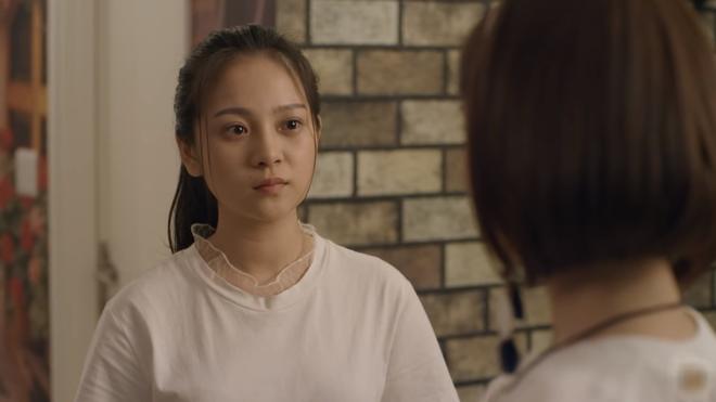 Hội con giáp thứ 13 gây ngứa mắt trên phim Việt, có người chưa được lên phim đã nhận đủ gạch xây nhà - ảnh 3