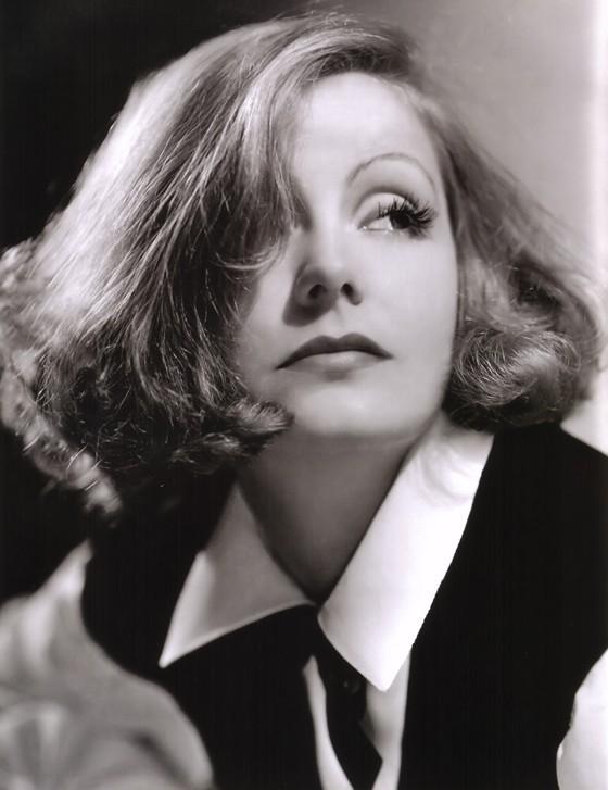 Câu chuyện về người phụ nữ đẹp nhất từng tồn tại, khuynh đảo Hollywood, khiến cả Hitler say đắm - ảnh 1