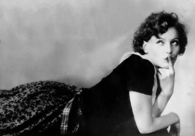 Câu chuyện về người phụ nữ đẹp nhất từng tồn tại, khuynh đảo Hollywood, khiến cả Hitler say đắm - ảnh 2