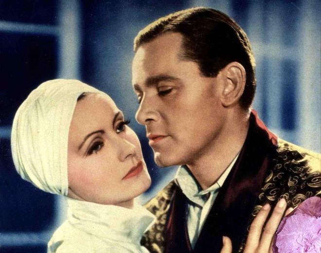Câu chuyện về người phụ nữ đẹp nhất từng tồn tại, khuynh đảo Hollywood, khiến cả Hitler say đắm - ảnh 4