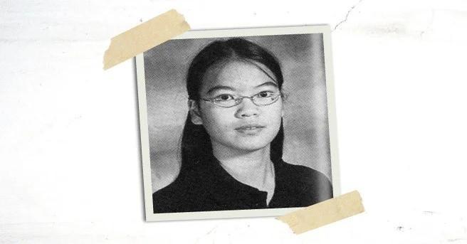 Nữ sinh gốc Việt học giỏi, tài năng trở thành sát thủ giết bố mẹ: Góc tối của chiếc mặt nạ ngoan hiền được tạo ra từ kỳ vọng của phụ huynh - ảnh 5