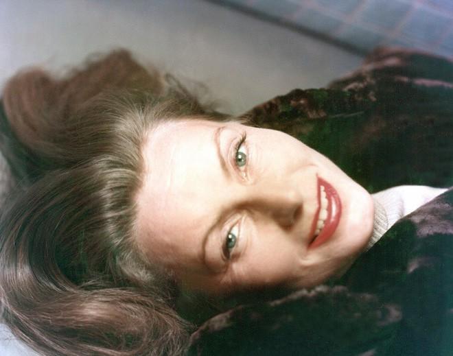 Câu chuyện về người phụ nữ đẹp nhất từng tồn tại, khuynh đảo Hollywood, khiến cả Hitler say đắm - ảnh 5
