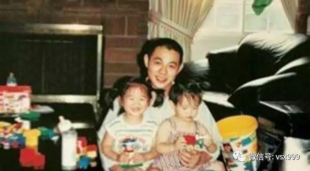 Lý Liên Kiệt bị chỉ trích là người cha tồi nhất Hong Kong và sự thật khiến nhiều người phải suy ngẫm - ảnh 1