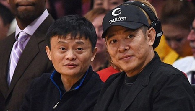 Lý Liên Kiệt bị chỉ trích là người cha tồi nhất Hong Kong và sự thật khiến nhiều người phải suy ngẫm - ảnh 4