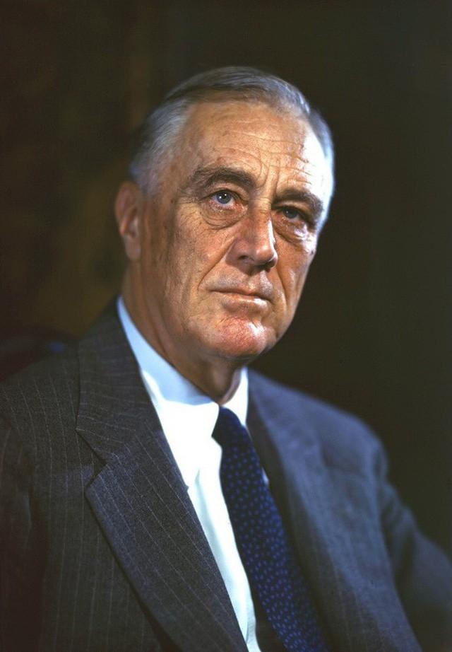 Dù sống trong nhung lụa nhưng phương pháp cứng rắn của mẹ Roosevelt giúp ông trở thành Tổng thống vĩ đại của Mỹ - ảnh 1