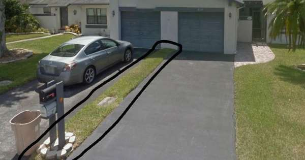 Ham mua biệt thự giá rẻ qua mạng, người đàn ông tốn hơn 300 triệu để nhận về một luống cỏ vô giá trị - ảnh 3
