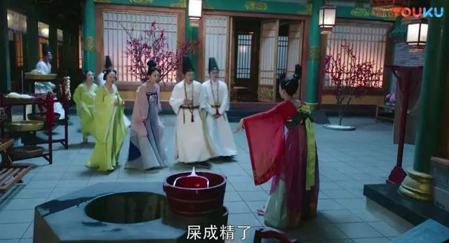 Web drama se duyên không trượt phát nào cho tình cũ Đặng Luân và trai đẹp Uông Đông Thành có gì hay? - ảnh 3