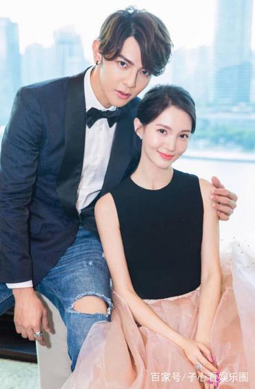 Web drama se duyên không trượt phát nào cho tình cũ Đặng Luân và trai đẹp Uông Đông Thành có gì hay? - ảnh 12