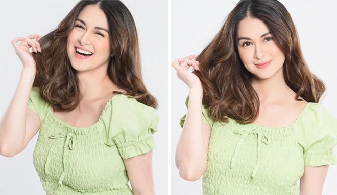 Nhan sắc gây choáng của mỹ nhân đẹp nhất Philippines từ khi mang thai đến sau sinh: Chưa bao giờ biết xấu là gì! - Ảnh 17.