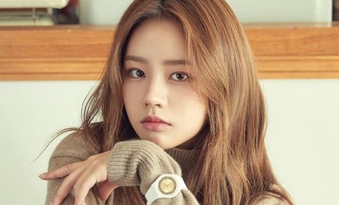 Knet bị nghiệp quật vì chê sao Hàn: Lisa gây choáng sau khi bị miệt thị, Big Bang và BTS từ ảo tưởng thành kỳ tích - Ảnh 12.