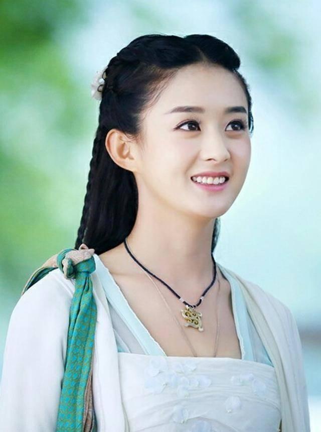 5 vai diễn để đời khiến sao Hoa Ngữ tiếc đứt ruột vì từ chối: Có vai còn bị ganh tị vì phim giả tình thật - ảnh 5
