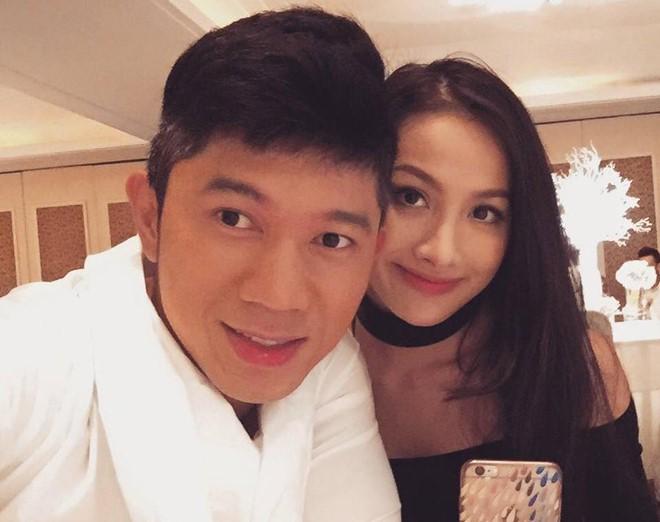 Lương Bằng Quang đúng là ngựa quen đường cũ, bạn gái cũ từ Yaya Trương Nhi đến Ngân 98 đều tố lý do chia tay là ngoại tình - ảnh 3