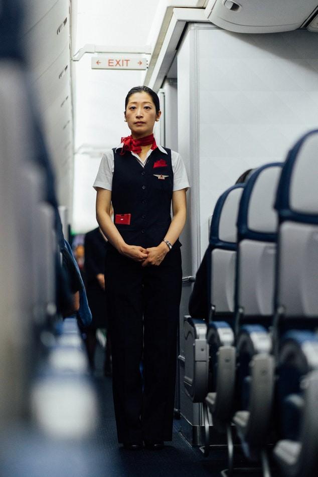Sự thật về giờ bay đẹp nhất trong ngày được tiết lộ từ những tiếp viên hàng không, du khách nào cũng cần lưu ý! - ảnh 3