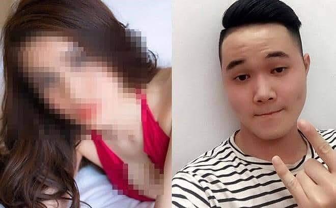 Hoãn xử tú ông môi giới mại dâm cho á hậu, MC nổi tiếng - ảnh 1