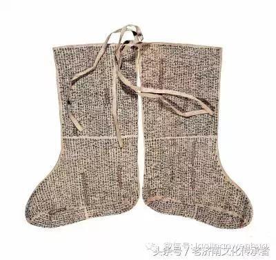 Chiêu trò gian lận thi cử ở Trung Quốc xưa: Vải thưa nhưng che được mắt Thánh - ảnh 2