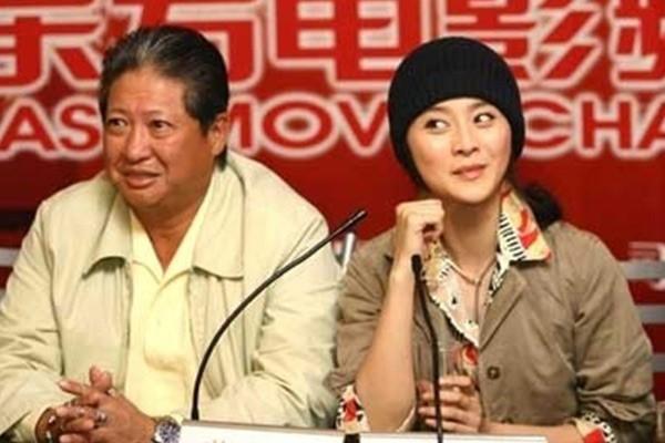 8 bộ phim làm nên tên tuổi nữ hoàng phim giả tình thật của Phạm Băng Băng: Tin đồn số 4 gây sốc nhất - ảnh 5