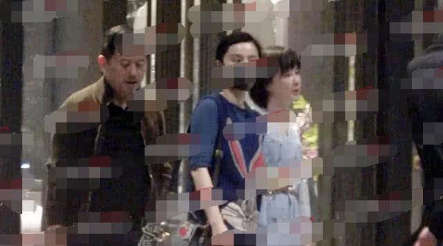 """Cú sốc mang tên Phạm Băng Băng chia tay Lý Thần: Chuyện tình """"y như phim"""", nhưng toàn là bi kịch - ảnh 10"""