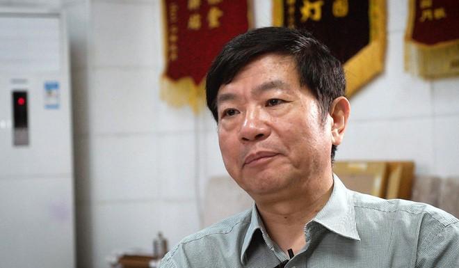 Bên trong trung tâm cai nghiện Internet ở Trung Quốc: Trói vào giường và biệt giam là biện pháp thường thấy - ảnh 2