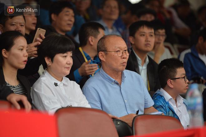 Thầy cũ Lâm Tây lỡ cơ hội dẫn dắt tuyển Thái Lan vì bị vợ phản đối, không phải ai cũng may mắn như HLV Park Hang-seo - ảnh 2