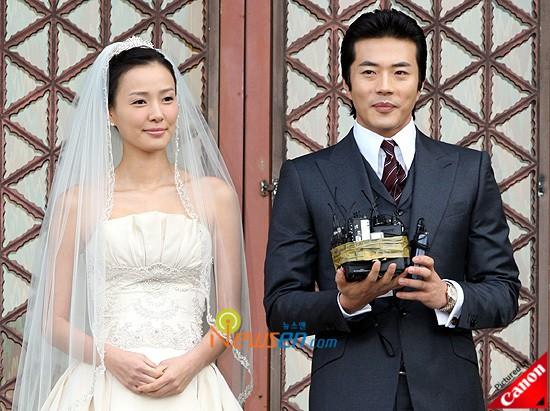 Song Song tan vỡ nhưng Kbiz vẫn còn cổ tích đời thực: Cặp đầu cưới cùng năm mà sắp có 2 con, số 3 cực đặc biệt - ảnh 12