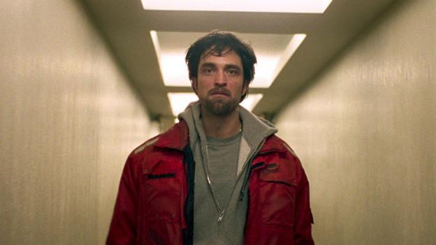 Có đến tận 3 lí do để chứng minh Robert Pattinson là Batman hoàn hảo: Số 1 khiến antifan câm nín! - Ảnh 2.