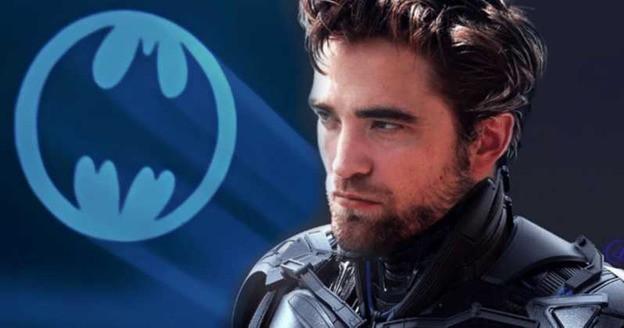 Có đến tận 3 lí do để chứng minh Robert Pattinson là Batman hoàn hảo: Số 1 khiến antifan câm nín! - Ảnh 5.