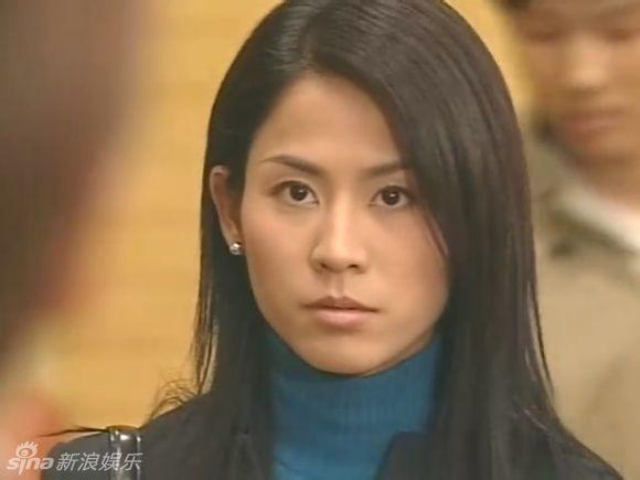 Thị hậu vượng phu Tuyên Huyên: Bị Trương Vệ Kiện đá do quá nổi tiếng, bạn tốt Viên Vịnh Nghi cạch mặt vì giật bồ? - ảnh 4