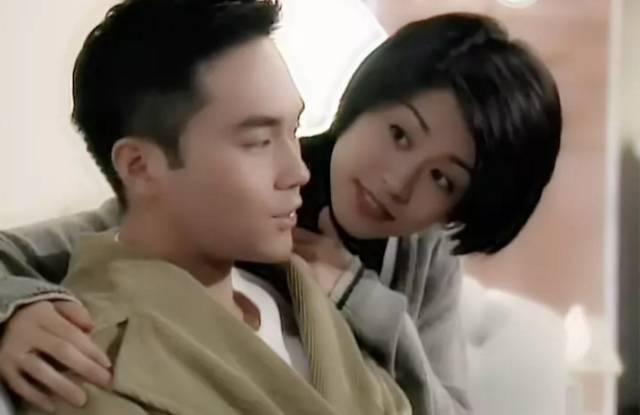 Thị hậu vượng phu Tuyên Huyên: Bị Trương Vệ Kiện đá do quá nổi tiếng, bạn tốt Viên Vịnh Nghi cạch mặt vì giật bồ? - ảnh 12