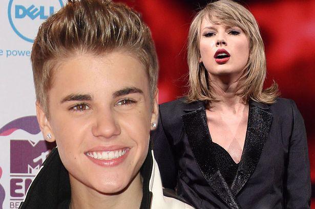 3 cuộc chiến phe phái căng nhất Hollywood do Taylor Swift khơi mào: Ăn miếng trả miếng, lôi cả dàn sao quyền lực vào - ảnh 8