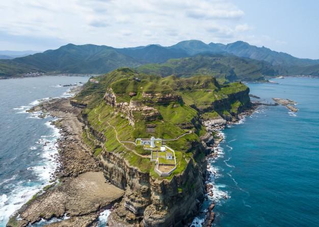 Thái Lan, Singapore, Malaysia đi mãi chán rồi thì hè này sao không tới Đài Loan, Nhật Bản - Ảnh 7.