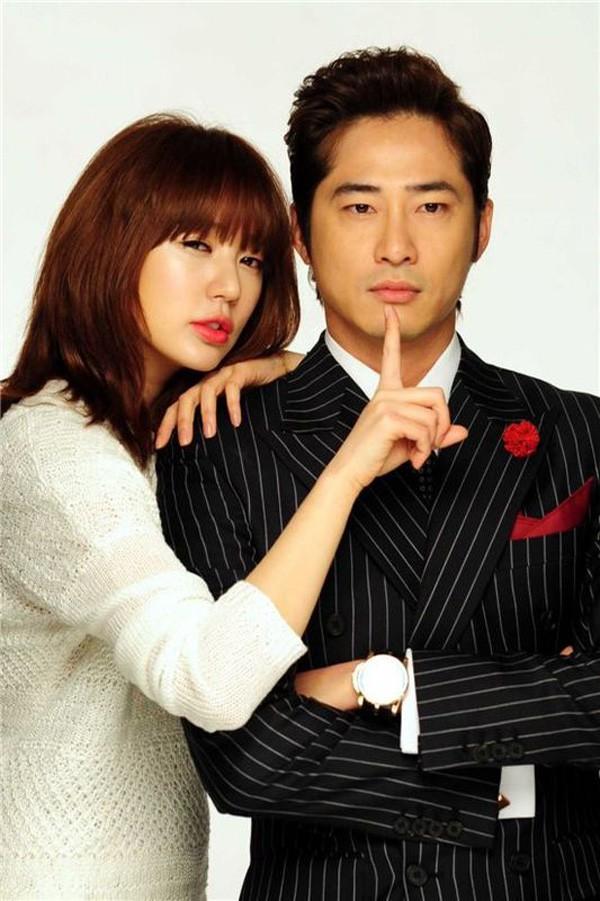 Nhìn lại nghiệp diễn của của tài tử bị tố hiếp dâm Kang Ji Hwan: Từ nam thần thanh xuân đến gã trai sắc lẹm đậm chất điện ảnh - Ảnh 2.