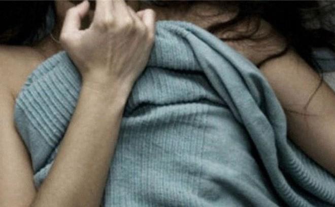 Rút quyết định bổ nhiệm trụ trì với một tiến sĩ vì bị điều tra hành vi hiếp dâm - Ảnh 1.