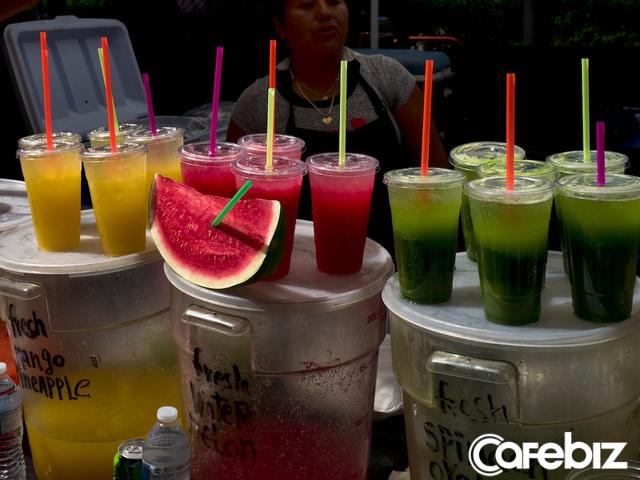 Không riêng gì nước ngọt, giờ đây nước hoa quả cũng không còn an toàn: Chỉ cần uống thêm 100 ml mỗi ngày cũng đủ làm tăng 12% nguy cơ mắc ung thư - ảnh 3