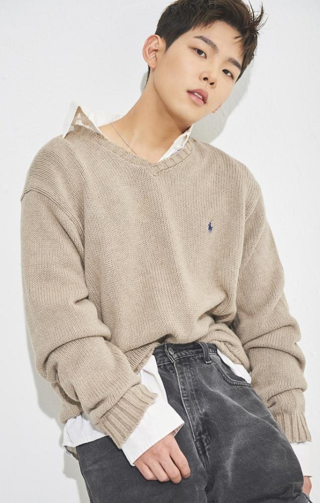 Top 10 ca khúc Kpop có thành tích nhạc số tốt nhất nửa đầu 2019: BTS mất tích, Chungha có vị trí cao nhưng ITZY mới gây bất ngờ - ảnh 2