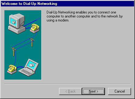 Dùng internet đã lâu năm, thế hệ 8X, 9X đời đầu có biết nguồn gốc của tiếng tít tít tè tè khi vào mạng dial-up không? - ảnh 1