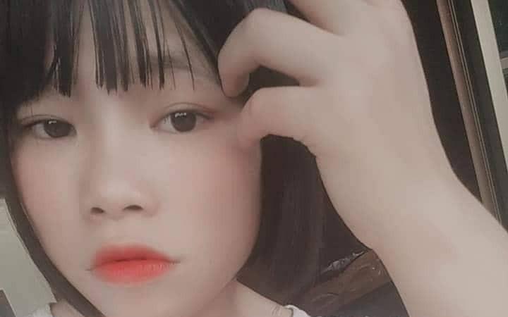 Vụ xuống Hà Nội tìm mẹ, nữ sinh lớp 9 mất tích bí ẩn: Xuất hiện cuộc gọi lạ, mẹ nghi con bị bán vào quán karaoke