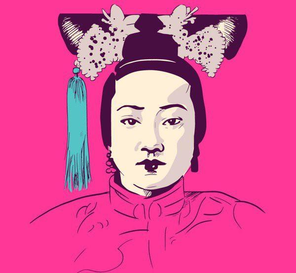 Cuộc sống chốn hậu cung Tử Cấm Thành: Nơi hồng nhan trở thành một lời nguyền và những lần tuyển phi tần nghiêm ngặt đầy ly kỳ - ảnh 7