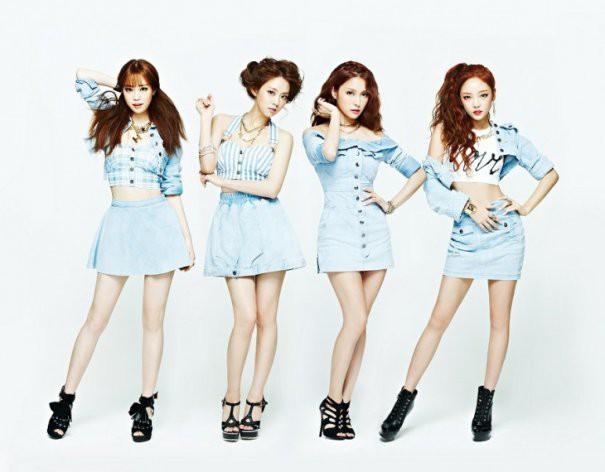 """21 idol group ra đời từ show sống còn: Nhóm thành """"ông hoàng bà chúa"""" quốc dân, nhóm tranh tài nảy lửa nhưng vẫn chịu kiếp vô danh - Ảnh 13."""