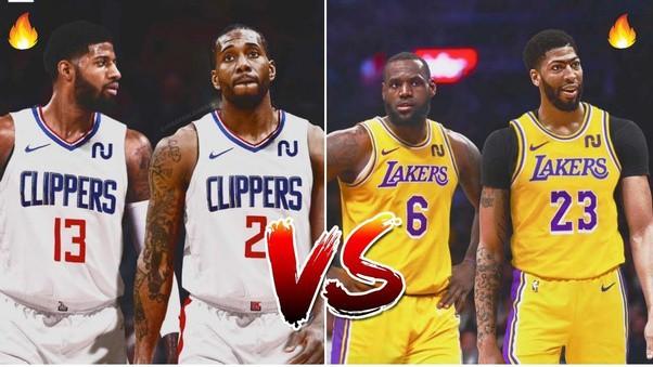 Thống trị NBA cùng Lakers, Shaquille O'Neal vẫn khẳng định không thích đầu quân vào đội bóng mạnh - ảnh 2