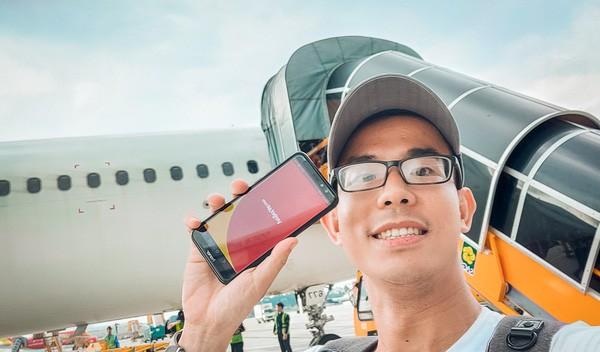 """""""Lắng nghe"""" Đài Bắc cùng chàng trai lọt top 10 Here We Go 2019: Những âm điệu xa lạ nhưng cũng rất đỗi thân quen! - ảnh 2"""